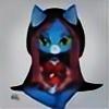 Difyance's avatar