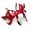 Digaas's avatar