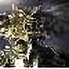 digar's avatar