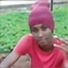 DigArte's avatar