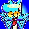 DigBio's avatar