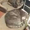 DigbyAllen's avatar