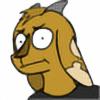 DigbyTheGoat's avatar