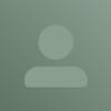 DigDashDog's avatar