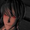 digerfoot's avatar