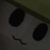 digerhappy1's avatar