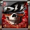 digesan11's avatar