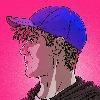 DigestingBat's avatar