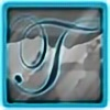 Digg409's avatar