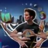 DiggedyDrake's avatar
