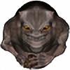 Digger2000's avatar
