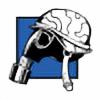 DiggerBR's avatar