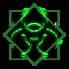 DiggerEl7's avatar