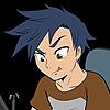 Diggerman's avatar