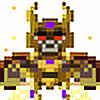 diggermutant's avatar