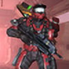 diggerpencil's avatar