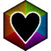 DiggerShrew's avatar