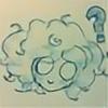 DigginTheFroBro's avatar