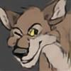 DiggittyDawg's avatar