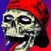 diggler8000's avatar