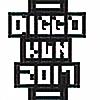 Diggo-Kun's avatar