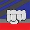 DiggsUO's avatar