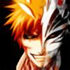 digi-bones's avatar