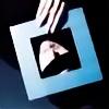 Digi-Butterfly's avatar