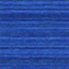 Digi-Computer's avatar