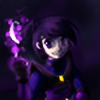 Digi-Dolphin's avatar