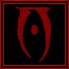 Digi-dragon's avatar