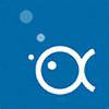 Digi-FishUK's avatar