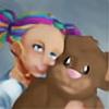 Digi-Inka's avatar