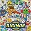 Digi-Lover517's avatar