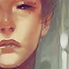 Digi-M's avatar