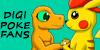 Digi-Poke-Fans's avatar