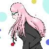 Digi-rocker's avatar