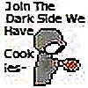 Digi-Sarz's avatar
