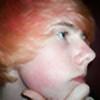 Digi-Shaman-of-Fire's avatar