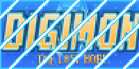 Digi-The-last-hope's avatar