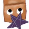Digi12's avatar
