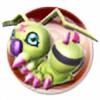 Digi217's avatar