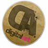 DigialtARTcore's avatar