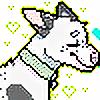DigiAndRoko's avatar