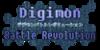 DigiBattleRevolution's avatar