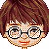 digibody's avatar