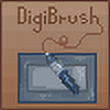 DigiBrush's avatar