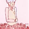 DigiBumbleBee's avatar