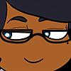 DigiCatsworldia's avatar