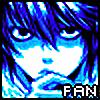DigiCosmicAngel's avatar